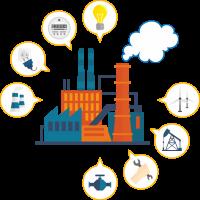 Програмне забезпечення для автоматизації бізнесу BAS та 1С